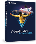 Deals, Savings & Special Offers on VideoStudio Products ...