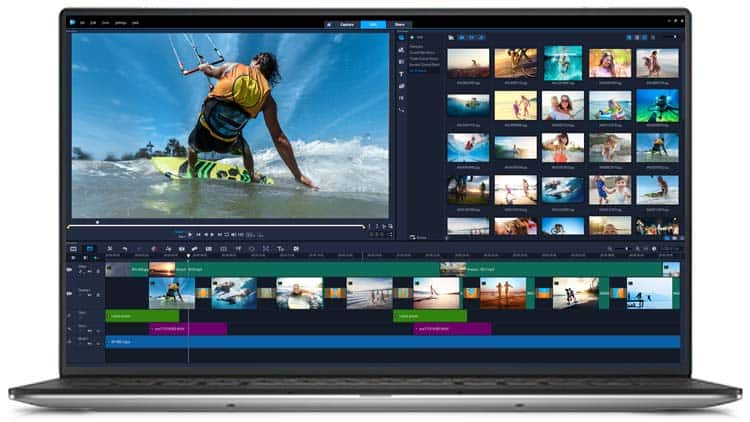 Why Videostudio Video Editing Software