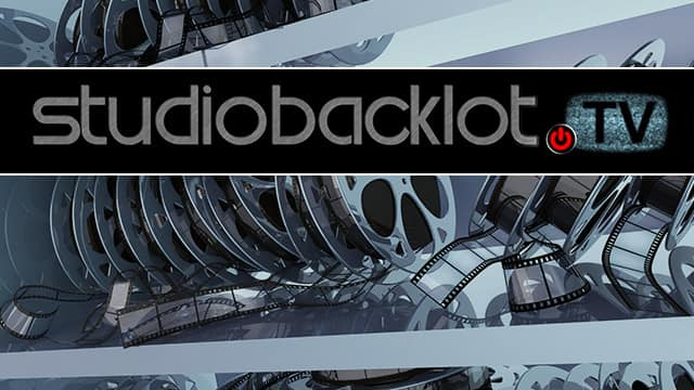 Learn VideoStudio with Studio Backlot