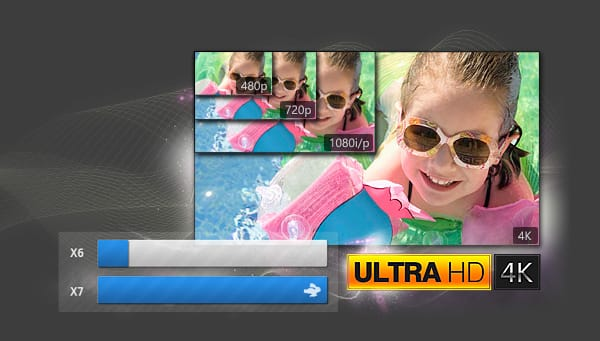 Download Corel VideoStudio Pro X7 v17.0.0.249 Multilingual Incl Keymaker-CORE