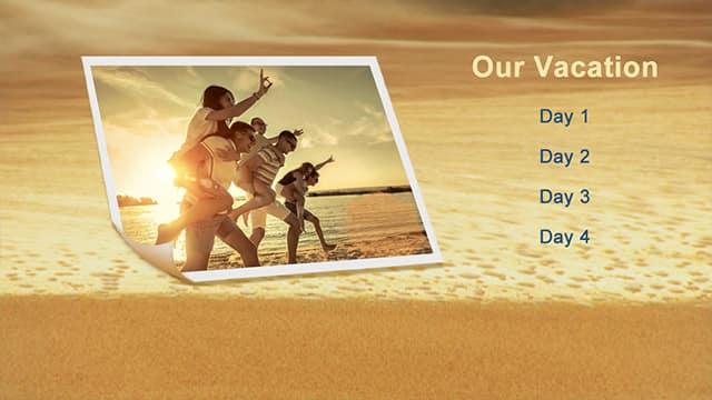 VideoStudio MyDVD