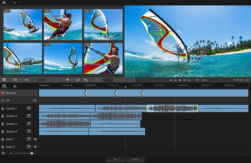 wedding video editing software free  full version for windows 8